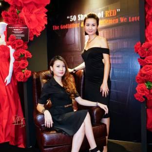 STYLO Asia Fashion Festival 2017 Andy Kho (12)