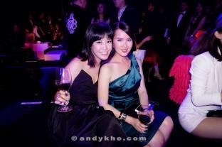STYLO Asia Fashion Festival 2017 Andy Kho (13)