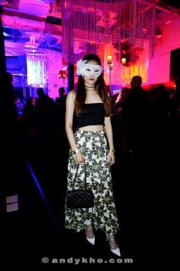STYLO Asia Fashion Festival 2017 Andy Kho (14)