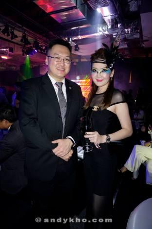 STYLO Asia Fashion Festival 2017 Andy Kho (16)