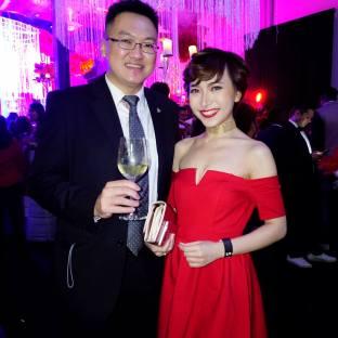 STYLO Asia Fashion Festival 2017 Andy Kho (17)