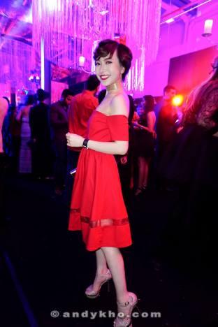 STYLO Asia Fashion Festival 2017 Andy Kho (18)