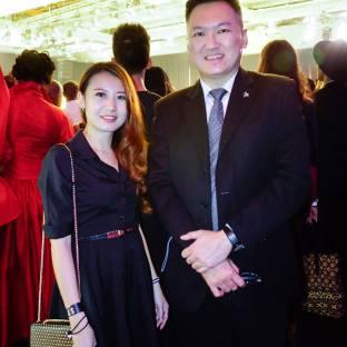 STYLO Asia Fashion Festival 2017 Andy Kho (2)