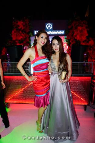 STYLO Asia Fashion Festival 2017 Andy Kho (20)