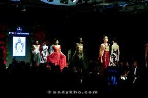 STYLO Asia Fashion Festival 2017 Andy Kho (3)