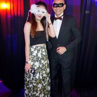 STYLO Asia Fashion Festival 2017 Andy Kho (4)