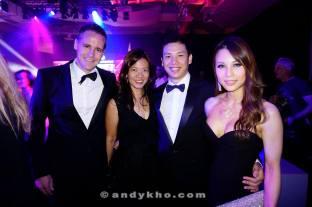 STYLO Asia Fashion Festival 2017 Andy Kho (5)