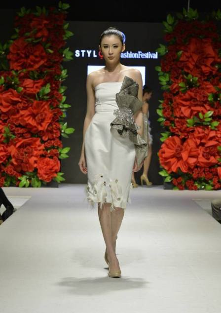 STYLO Asia Fashion Festival official photos (10)