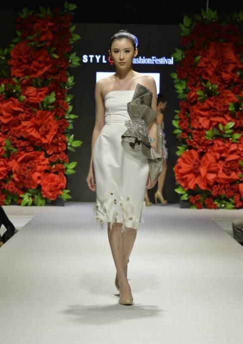 STYLO Asia Fashion Festival official photos (10)