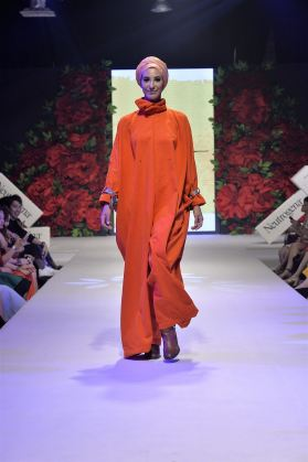 STYLO Asia Fashion Festival official photos (13)