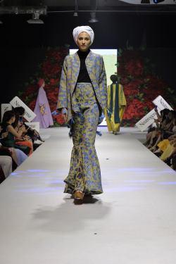 STYLO Asia Fashion Festival official photos (18)
