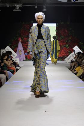 STYLO Asia Fashion Festival official photos (18)
