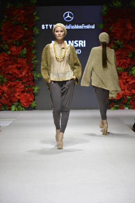 STYLO Asia Fashion Festival official photos (6)