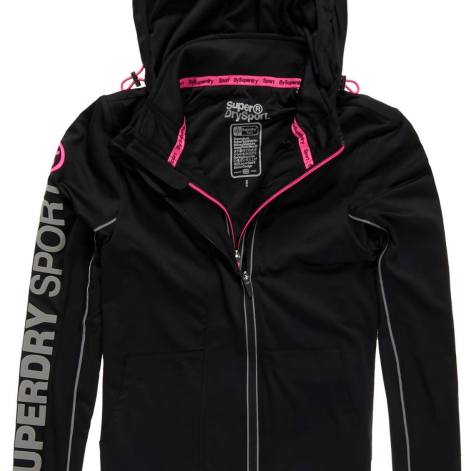 Superdry Sport Women's Ready to Wear 2017 (2)