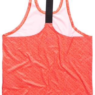 Superdry Sport Women's Ready to Wear 2017 (23)