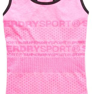 Superdry Sport Women's Ready to Wear 2017 (24)