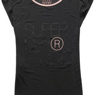 Superdry Sport Women's Ready to Wear 2017 (25)