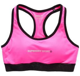 Superdry Sport Women's Ready to Wear 2017 (26)