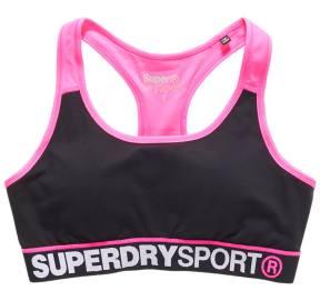 Superdry Sport Women's Ready to Wear 2017 (28)