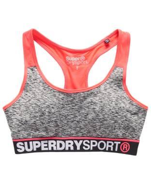 Superdry Sport Women's Ready to Wear 2017 (29)