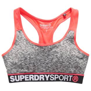 Superdry Sport Women's Ready to Wear 2017 (29)
