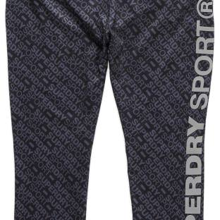 Superdry Sport Women's Ready to Wear 2017 (35)