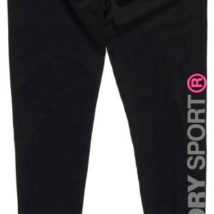 Superdry Sport Women's Ready to Wear 2017 (37)