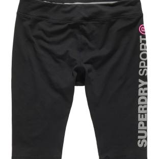 Superdry Sport Women's Ready to Wear 2017 (46)