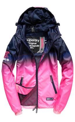 Superdry Sport Women's Ready to Wear 2017 (6)