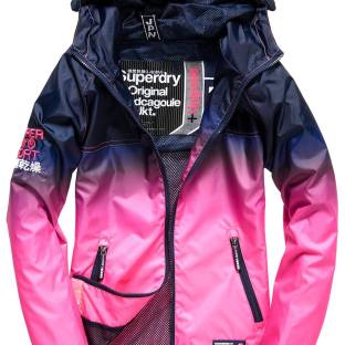 Superdry Sport Women's Ready to Wear 2017 (6)