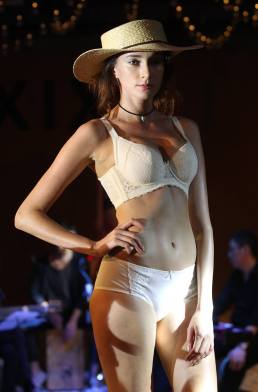 XIXILI Fashion Show 2017 (10)