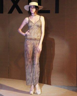 XIXILI Fashion Show 2017 (15)