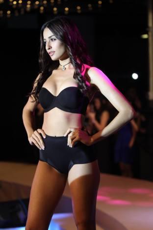 XIXILI Fashion Show 2017 (8)