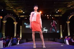 Amber Chia Face of Malaysia Model Search (16)