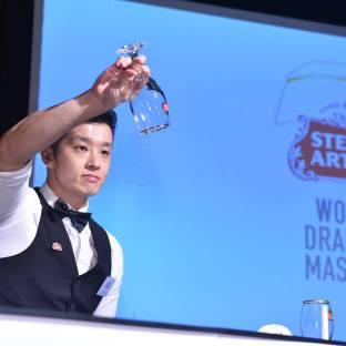 Stella Artois World Draught Masters 2017 (20)