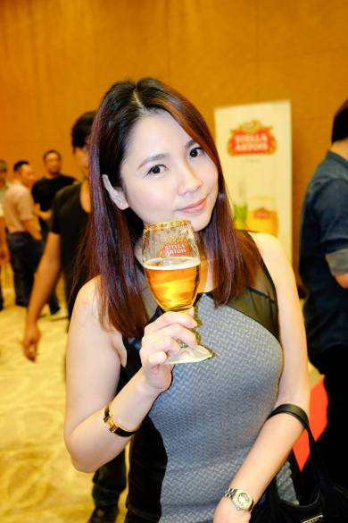 Stella Artois World Draught Masters 2017 (3)