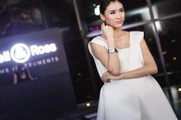 Bell & Ross BR-X2 Tourbillon Micro Rotor Show Models Kuala Lumpur 2017 (11)