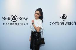 Celebrities at Bell & Ross BR-X2 Tourbillon Micro Rotor Launch Kuala Lumpur (11)