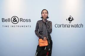 Celebrities at Bell & Ross BR-X2 Tourbillon Micro Rotor Launch Kuala Lumpur (12)