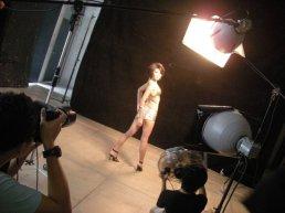 FHM Malaysia Girl Next Door Yvonne Sim (11)
