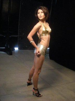 FHM Malaysia Girl Next Door Yvonne Sim (16)