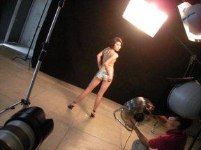FHM Malaysia Girl Next Door Yvonne Sim (20)