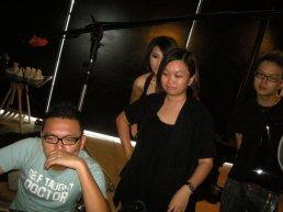 FHM Malaysia Girl Next Door Yvonne Sim (30)