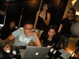 FHM Malaysia Girl Next Door Yvonne Sim (31)