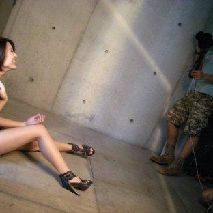 FHM Malaysia Girl Next Door Yvonne Sim (41)