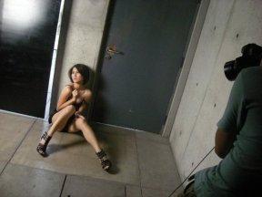 FHM Malaysia Girl Next Door Yvonne Sim (48)