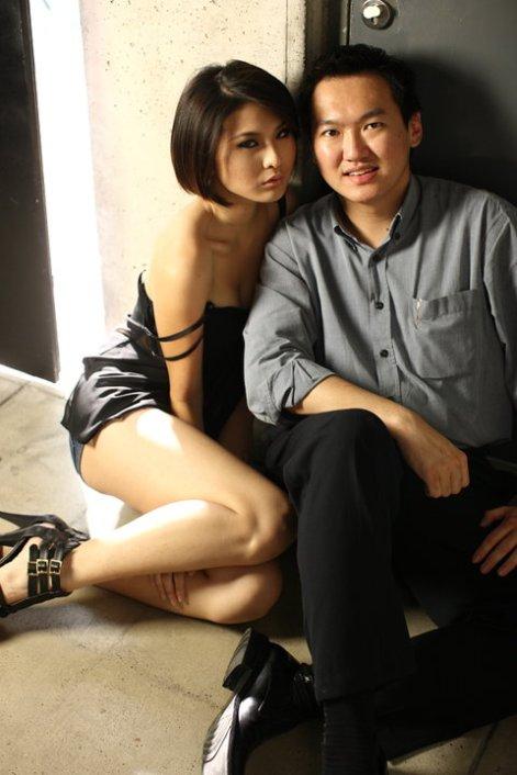 FHM Malaysia Girl Next Door Yvonne Sim (52)