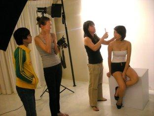 FHM Malaysia Girl Next Door Yvonne Sim (55)