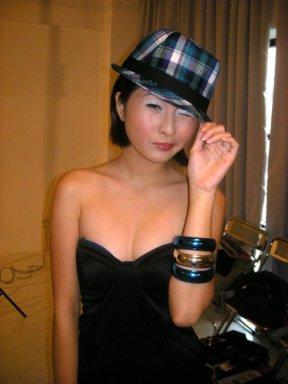 FHM Malaysia Girl Next Door Yvonne Sim (59)