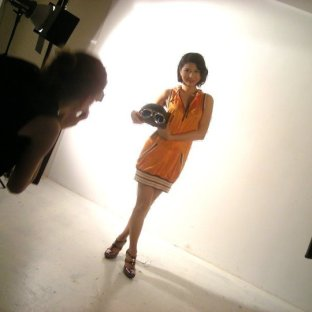FHM Malaysia Girl Next Door Yvonne Sim (61)